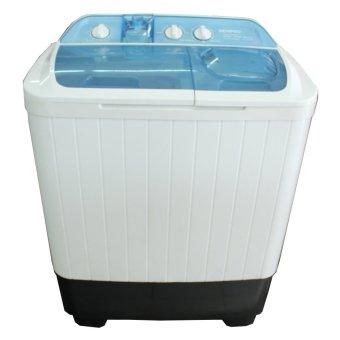 harga mesin cuci denpoo