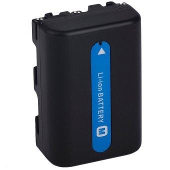 harga battery kamera