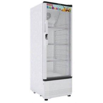 freezer polytron