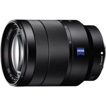 harga lensa kamera mirrorless sony