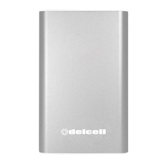 best power bank 2016