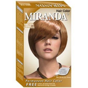 harga pewarna rambut