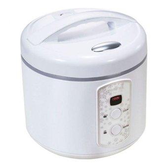 harga rice cooker yong ma