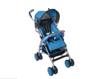 harga kereta dorong bayi
