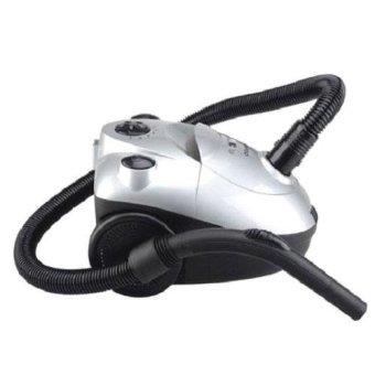 harga vacuum cleaner denpoo
