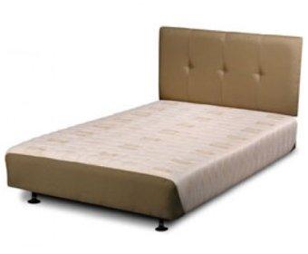 harga elite spring bed