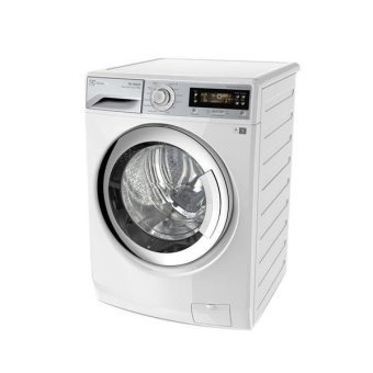 mesin cuci electrolux 2016