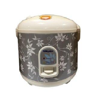 harga rice cooker miyako