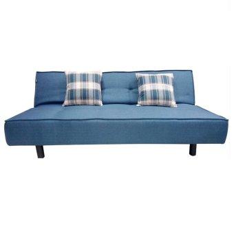jual sofa bed