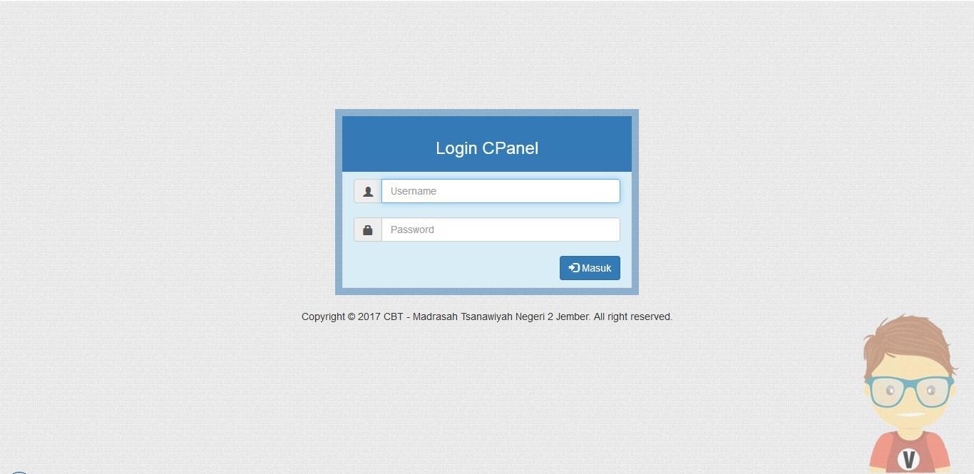 https://www.lazada.co.id/products/software-aplikasi-ujian-online-sederhana-i484258370-s599010302.html