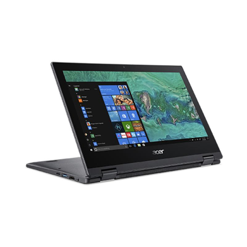 https://www.lazada.co.id/products/acer-spin-1-sp111-33-c1lp-w10-touch-360-black-i748236268-s1036598590.html