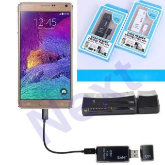 https://www.lazada.co.id/products/next-otg-card-reader-4-in-1-adapter-micro-sd-otg-sd-mmc-ms-m2-android-tablet-pc-smartphone-multifungsi-i100051271-s100071092.html