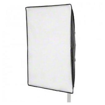 harga Rajawali Universal Mount Softbox 50x70cm for Studio Strobe/Flash Studio Lazada.co.id