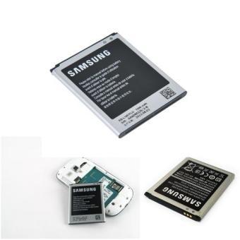 Samsung Baterai Galaxy ACE 3 S7270 / S7272 - Capacity 1500mAh
