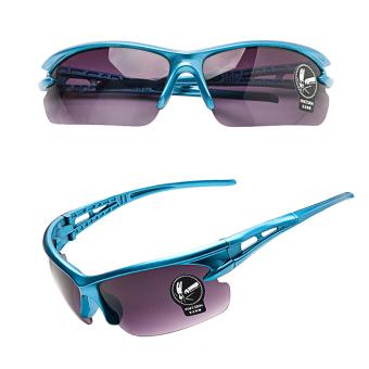 Fitur Fancyqube Mengemudi Penerbang Olahraga Luar Ruangan Kacamata ... c181dced11