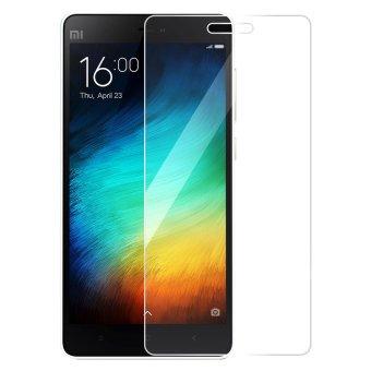 Tempered Glass Premium Screen Protector 9H Untuk Xiaomi Mi Max