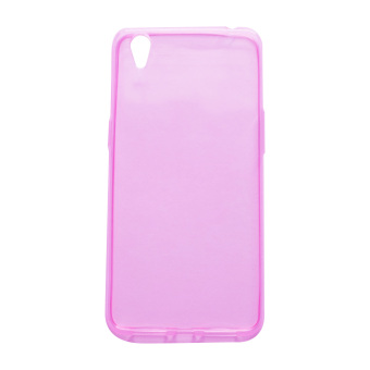 Ultrathin Case For Oppo Neo 9 A37 UltraFit Air Case / Jelly case / Soft Case