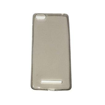 Ultrathin Case For Xiaomi MI 4I UltraFit Air Case / Jelly case / Soft Case -