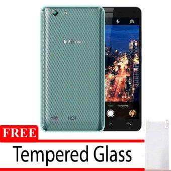 Zeus Tempered Glass For Iphone 7 Plus Anti Gores Kaca Round Edge 25d Source · Mi