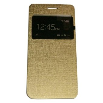 Ume Acer Liquid Jade S55 / Acer S55 View / Flip Cover / Flipshell / Leather