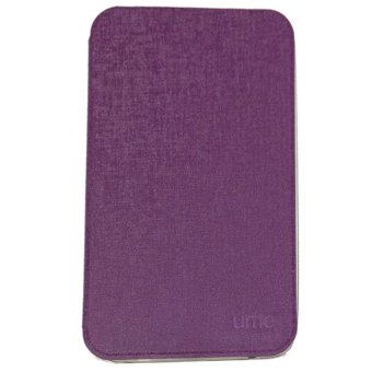 Ume Samsung Galaxy Tab 3 V T116 Non View / Flip Cover / Flipshell / Leather
