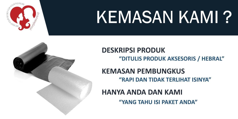 Yourpleasure Kondom Fiesta Durian Ultra Thin 3pcs