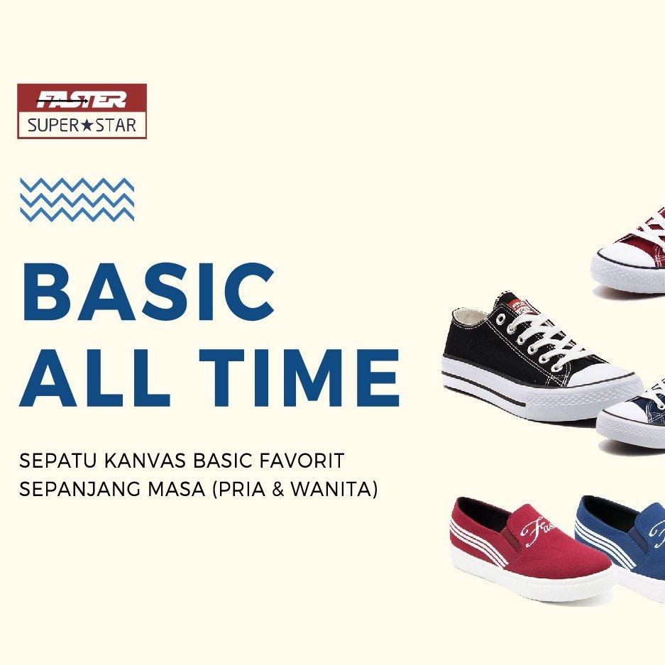 Sport Sepatu Sneaker LED Anak Perempuan 1611-106 - Silver. Source · DEA Shoes