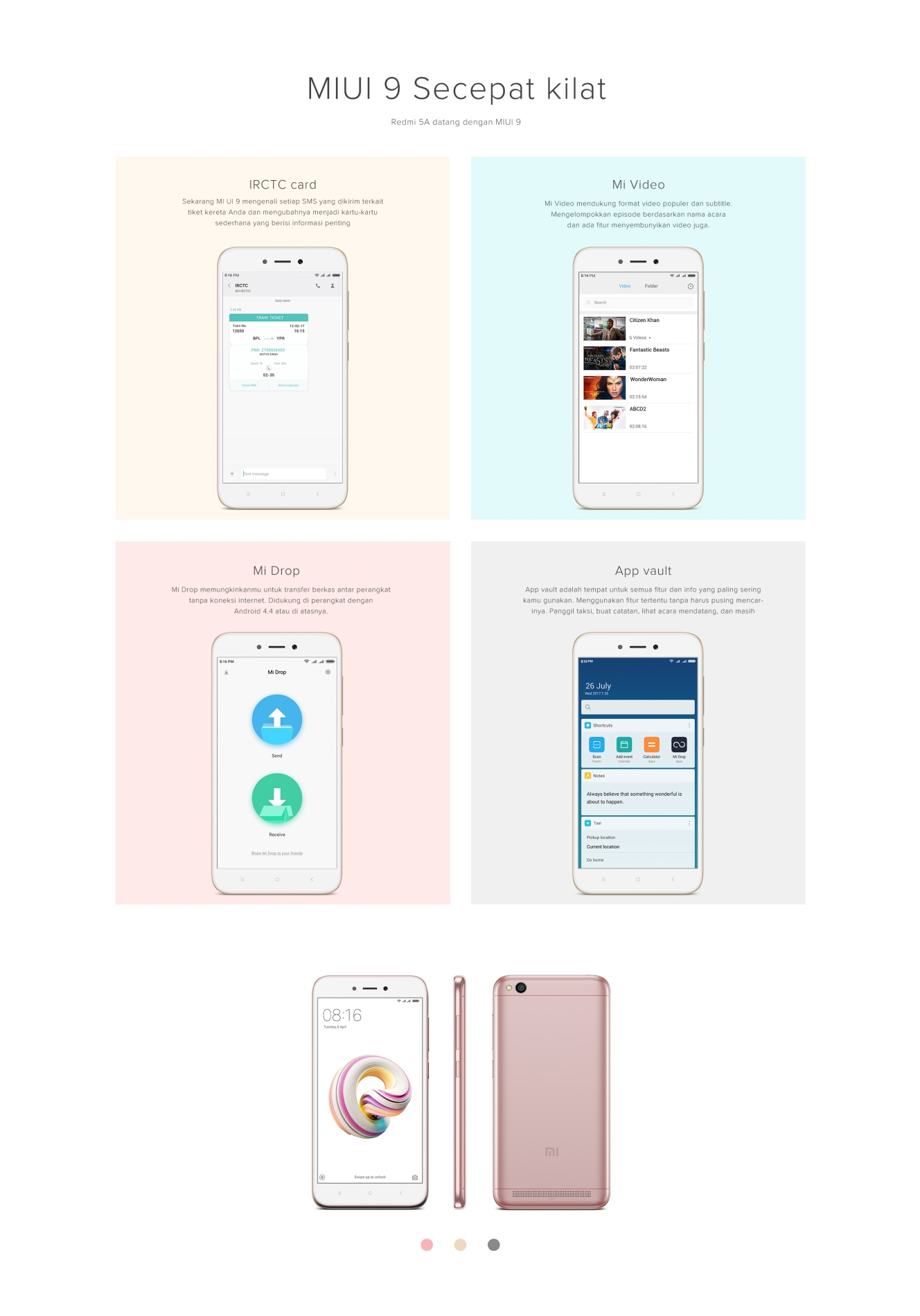 31819!ID!Highlight!Banner!5368_redmi5alaunch_id!1328x1900!12002820122017!undefinedundefined