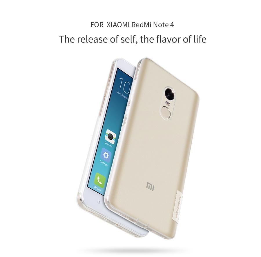 Flip Case Casing For Redmi Note 3 Murah Terbaru. Source · Selain .