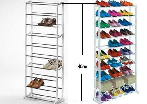 Hasil gambar untuk amazing shoe rack