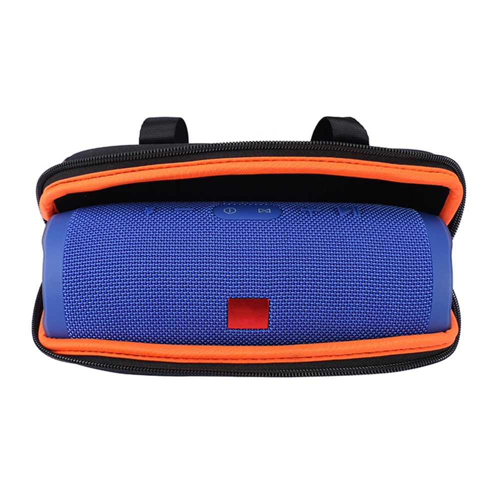 ... XCOSURCE Soft Storage Case Clean Cloth for JBL Charge3 Wireless Bluetooth Speaker 1