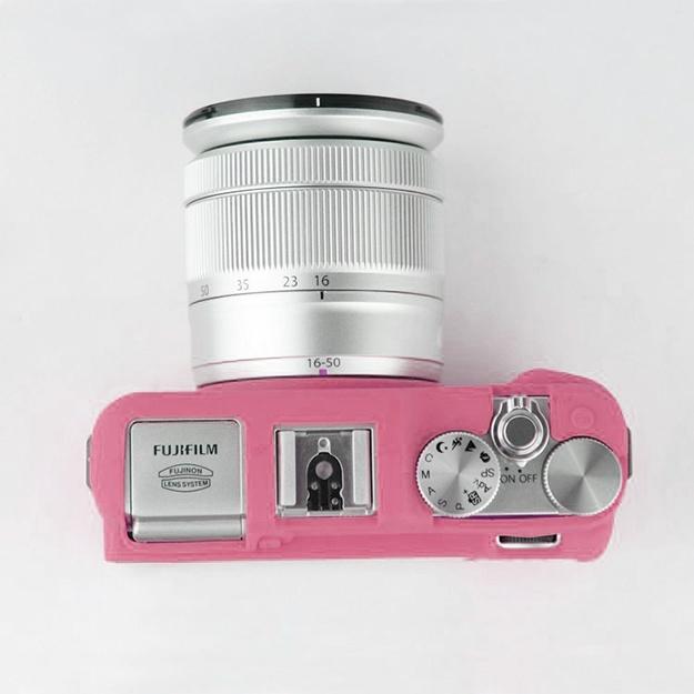 ... photo Pink 2_zpsgnxmkzyw.jpg ...