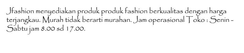 Jfashion Gamis variasi Renda tangan Panjang - Sarah Hijau