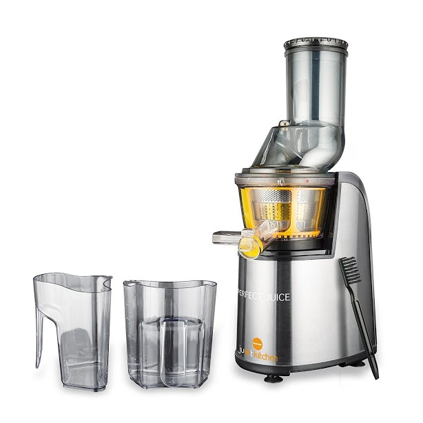 Slow Juicer Yang Terbaik : MACOM 859 Masticating Slow Juicer SUPER PREMIUM Lazada Indonesia