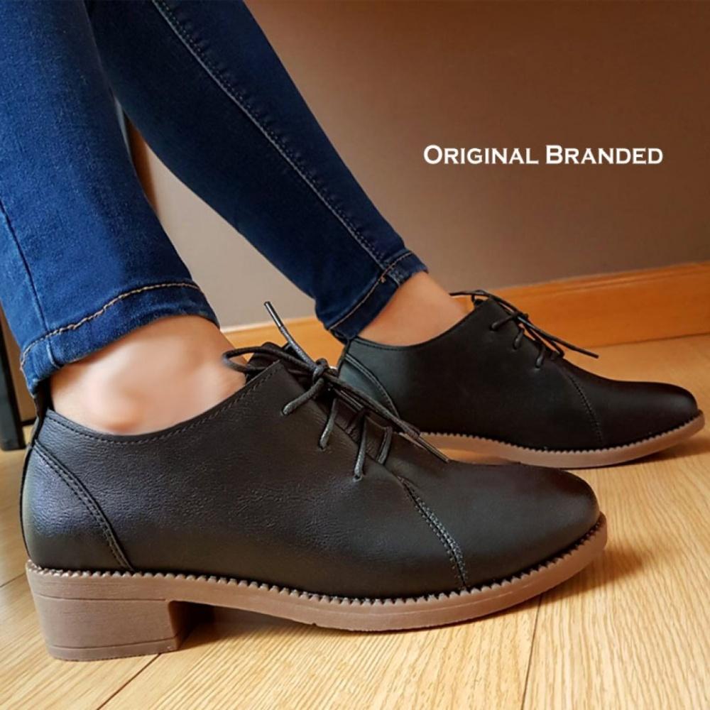 Nana Blanche Regina Sepatu Kerja Wanita Hak Tinggi Premium Fantofel High Heels 5 Cm 1611 115 168 D Red Detail Gambar Vanina Fashion 888 Black Terbaru Source Ukuran