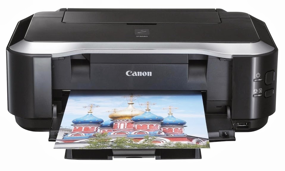 Canon%252BPIXMA%252BiP36801.jpg