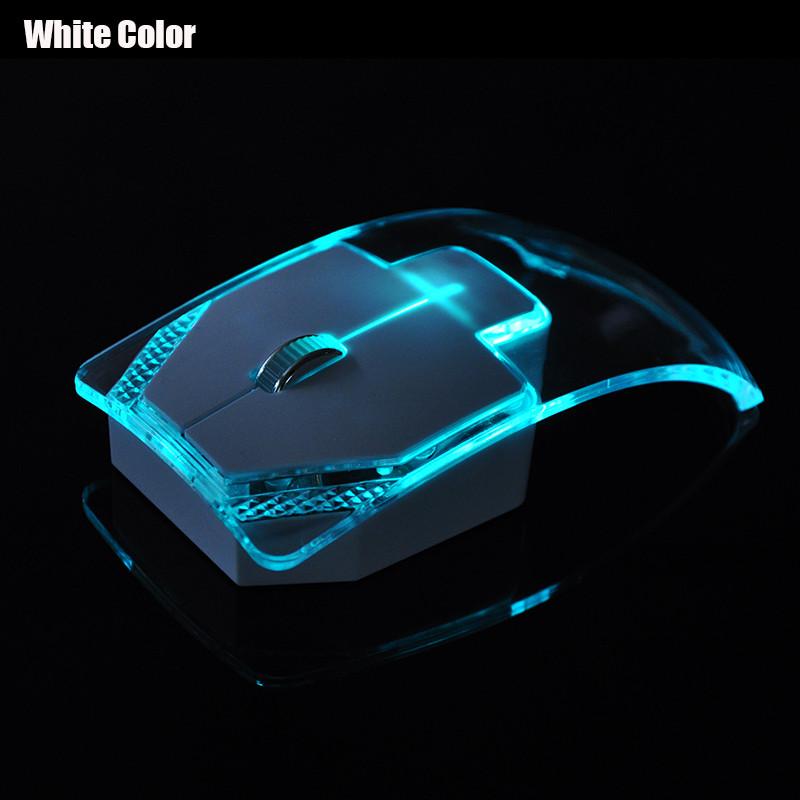 1 2 DSC_1025. Kata kunci juga dicari. Bandingkan Simpan uNiQue Mouse Wireless Earth Series Mouse Nirkabel - Wireless Mouse Untuk Komputer dan Laptop ...