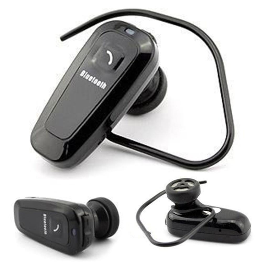 ... cukup membuka situs toko online, memilih produk, bayar kemudian tunggu sampai barang tiba. Moonar Mini universal nirkabel Bluetooth headset ada di TV, ...