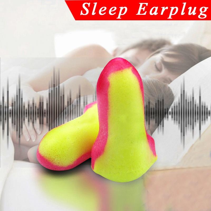Tidur Perjalanan Peredam Kebisingan. Source ... Penyumbat Telinga For Perlindungan .