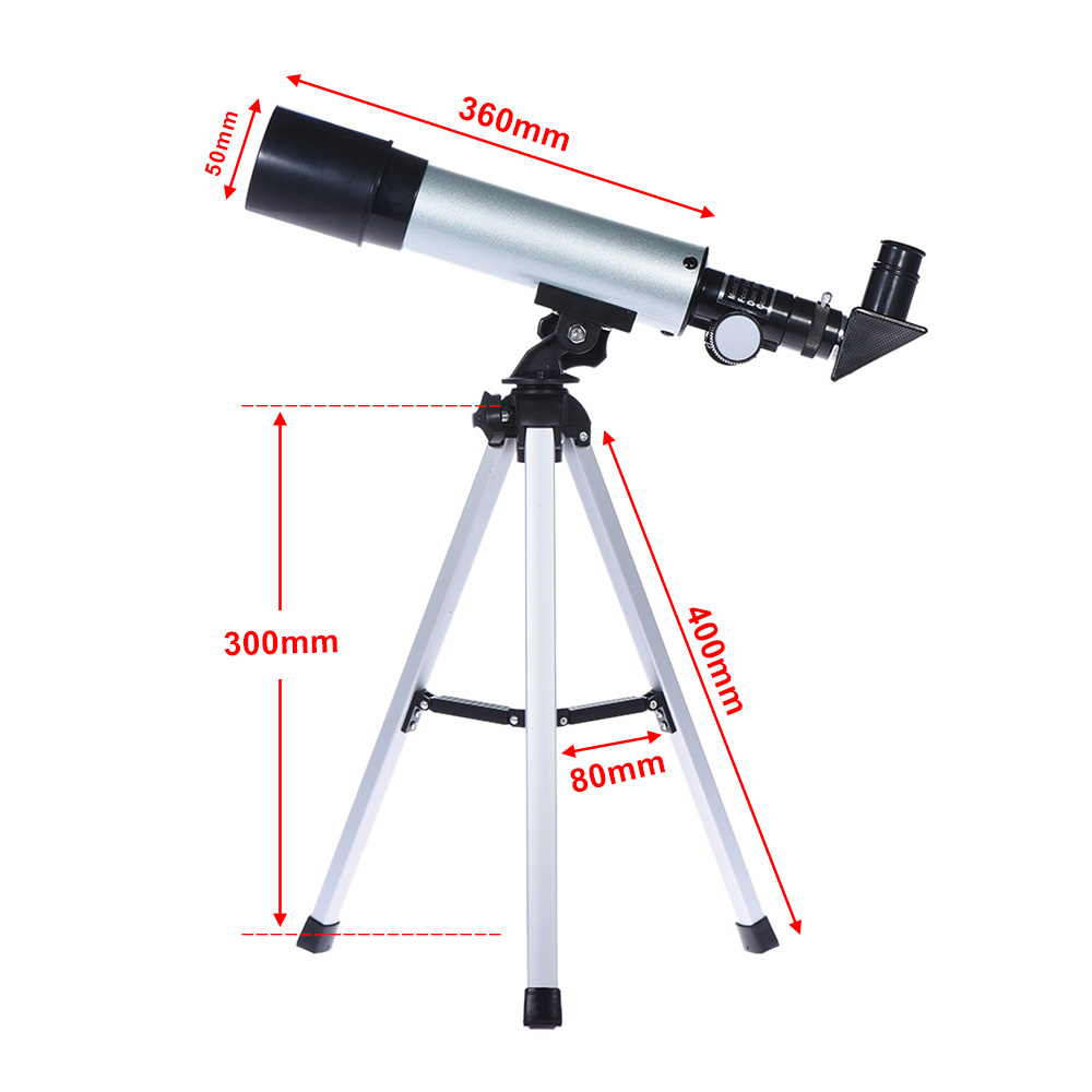 Telescopes Oem Lazada Co Id # Catalogue Table Tele
