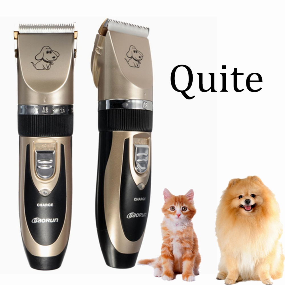 4.Ultra-low Mute Design  The noise reduction mute called Q-SUS make the noise  less than 60 dB 0b89e7e019