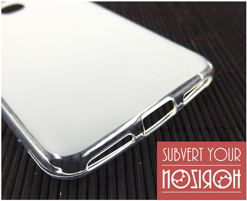 ... Silicon case is made by high quality and extensible / scretch-able silicon