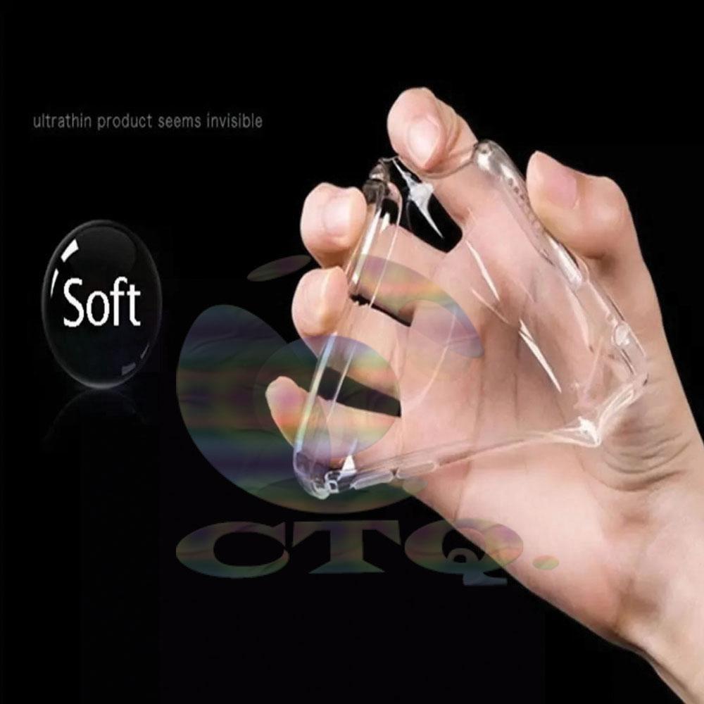 soft anti crack vivo v5 6.jpg