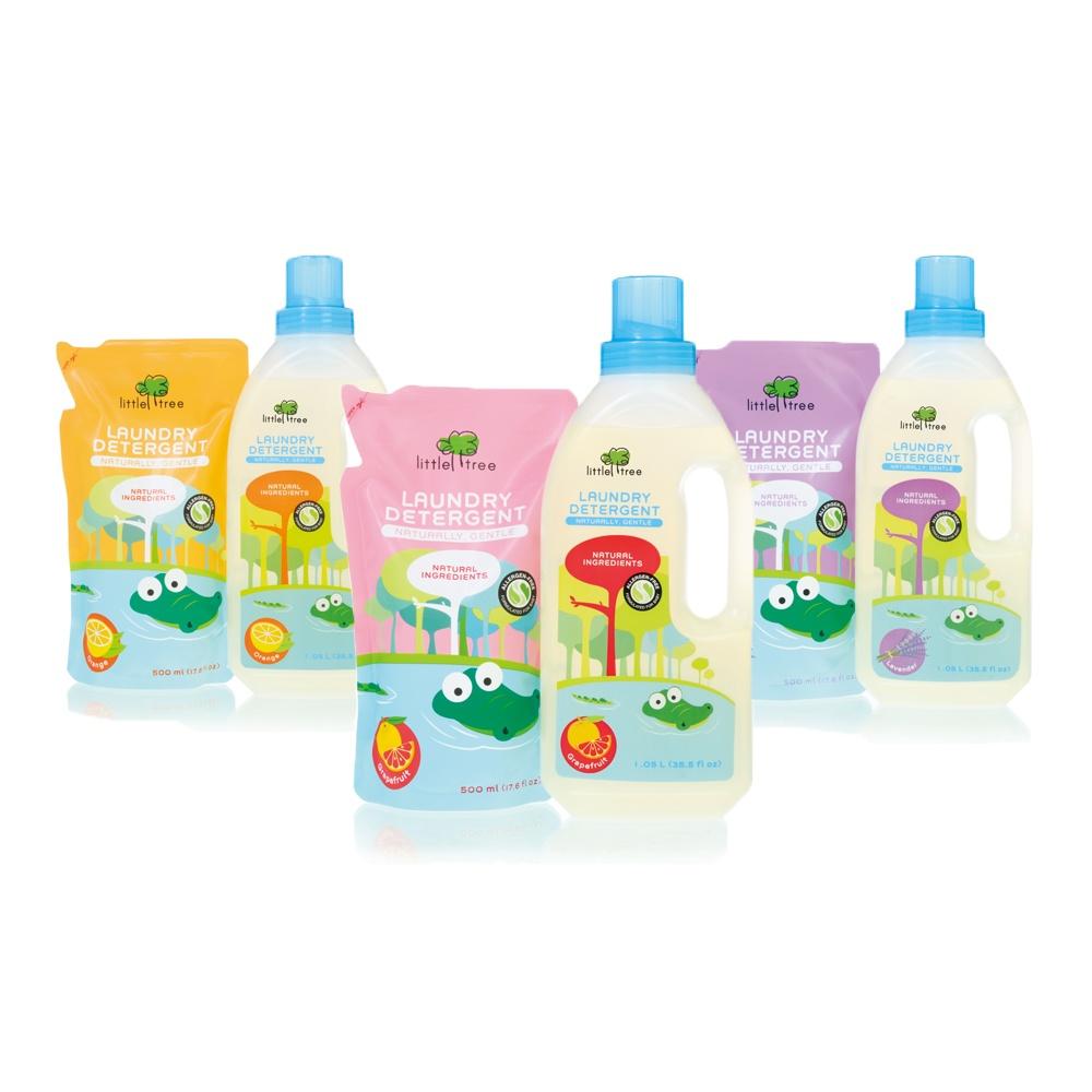 Pure Baby Laundry Liquid 700 Ml Free 450 Daftar Harga Sleek Detergent 450ml Bottle 1200 Source Membersihkan Dan