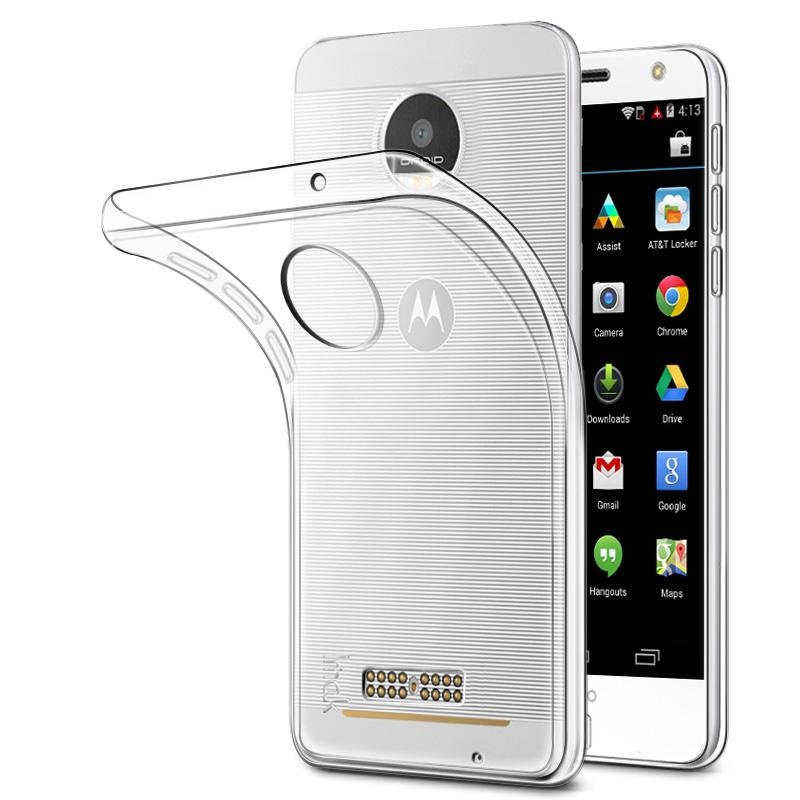 Come with a clear screen protector film