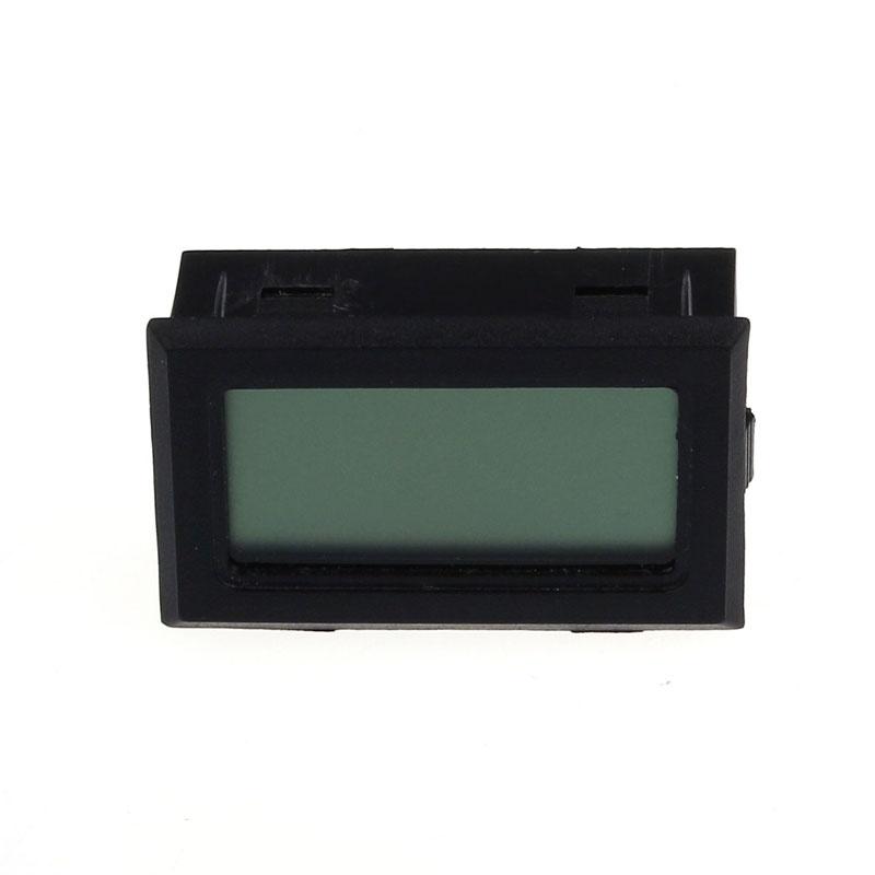 Indoortemperature °C (min. atau maks.) dan kelembaban (Max. atau menit) tampilan. Termometer hygrometer Thishome akan memungkinkan Anda untuk memeriksa ...