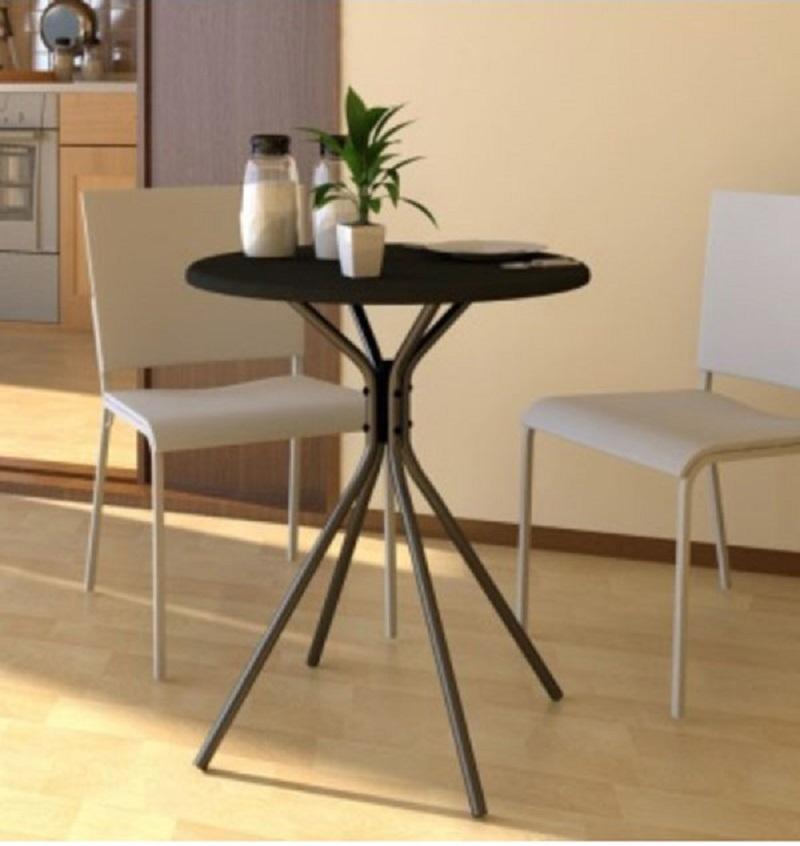 FUNIKA furniture 22135 BK