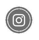 Stadler Form Albert Air Dehumidifier (Penyerap Lembab) - FREE SELINA LITTLE WHITE