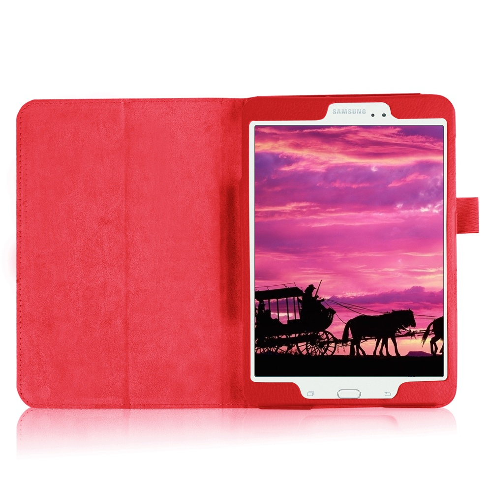 Samsung Galaxy Tab 3 V 70 Sm T116nu 8gb Hitam Daftar Harga Terbaru . Source · Source · Universal Leather Flip Case Cover For 7 inch Android Tablet PC SB - ...