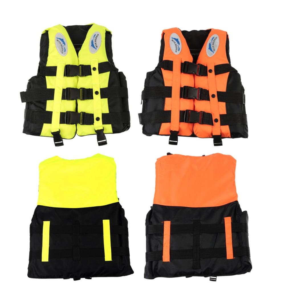 Jaket Rompi Renang Untuk Dewasa Hidup Busa Peluit Pencegahan Jaket Rompi Renang Untuk .